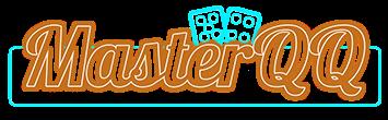VipMaster99